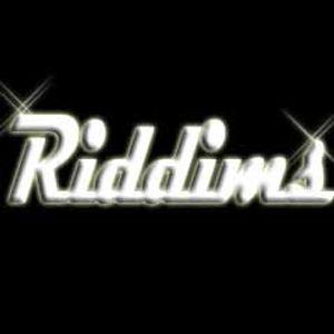 Riddim Vybes - Dj Vortex 254