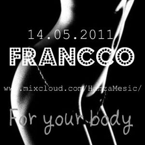 FRANCCO (For your body)
