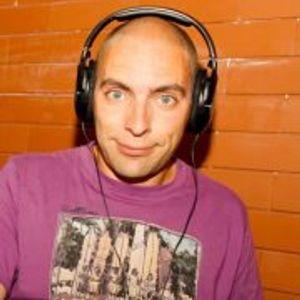 Rádio Káset - Emissão 30 Outubro 2012 - Gil Oli