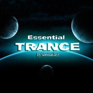 Essential Trance (07-05-2015) Dj SoniiaGlez