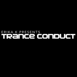 Trance Conduct 029