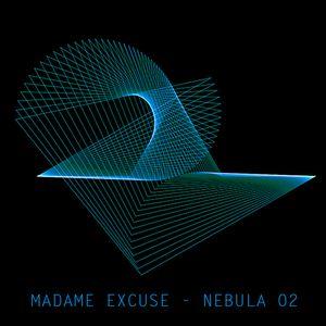 Madame Excuse - Nebula Sets 02