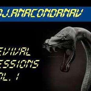 dj.anacondanav revival sesion vol.1