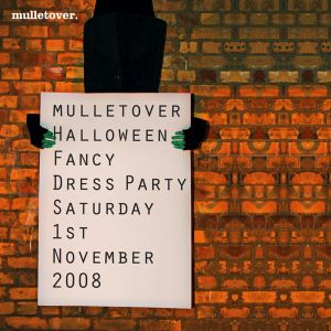 Mulletover podcast #5 ft Meat + Geddes interview
