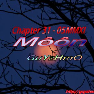 chapter31 moon 05MMXI