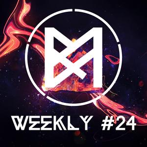 M&M Weekly #24