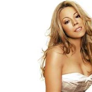 Soul-D-Out Radio Show - Mariah Carey
