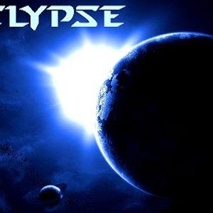 Eclypse /mix psytrance