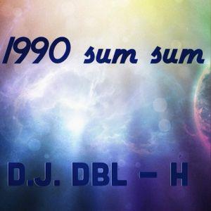 1990 sum sum