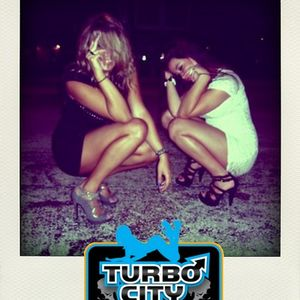 Turbo City Presents: Kickstarter Mix