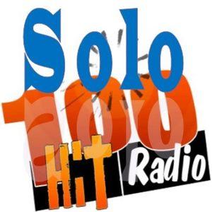 Solo radio Hit 100 - 003