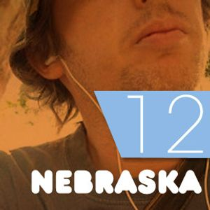 Podcast 12: Nebraska