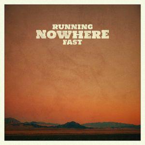 RDO80 - Running Nowhere Fast - 2012_04