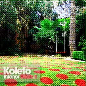 Koleto - Interior Beatz II