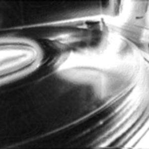 Hard House & Techno (2001)