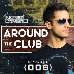 Around the Club 008