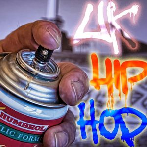 Radio Clash 179: Is he a Yankee? Naw I'm a Londoner – UK Hip Hop with Ian Fondue