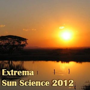 Extrema - Sun Science 2012