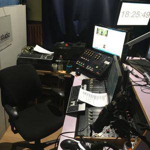 Viihteellä 20.9.2018: Dinosaurusrobotit, nolot häpeälliset asiat ja Nora Rinne extra-haastattelussa