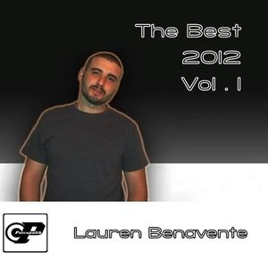 The Best 2012 Vol.1