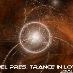 TIL010 - Trance In Love 010