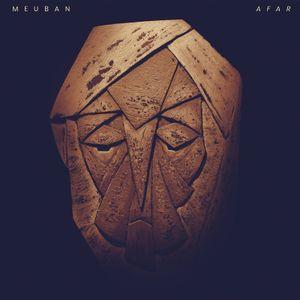 The Listener 246: Meuban Special