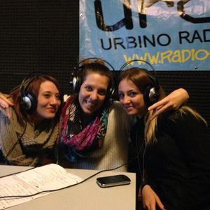 NORD, SUD, OVEST, EST - PUNTATA DEL 03 NOVEMBRE 2014