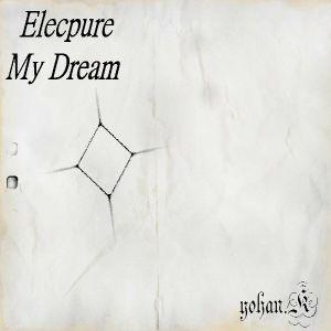 Elecpure ClubHouse Mix 1.
