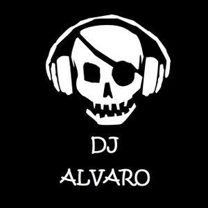 Dj Alvaro (Electronica-Reggaeton