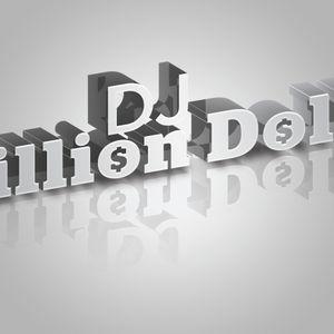 Passion Radio Bristol (DJ Million Dollar Promotion)