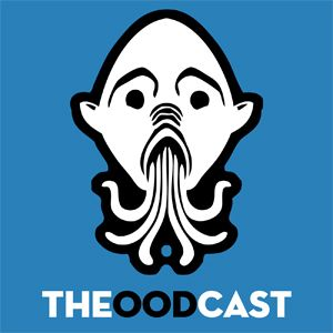The Ood One Out – Knock Knock