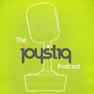 Super Joystiq Podcast 029: BioShock Infinite, Tomb Raider, Metal Gear Rising