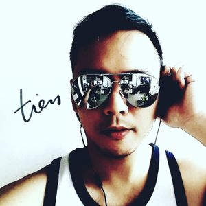 #Tienacity 001