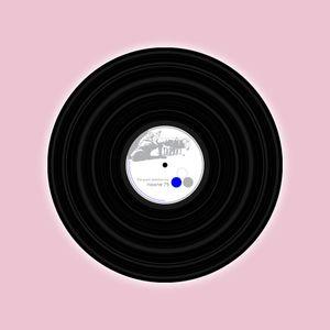 Shuffles DJ Mix