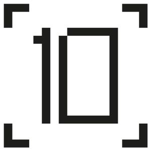 10 Twenty Radio
