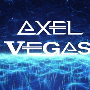 Axel Vegas - Neonland Contest (Mix)