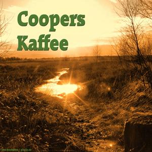CK51: CooperLeaks – Freizeit-Battle Weihnachten