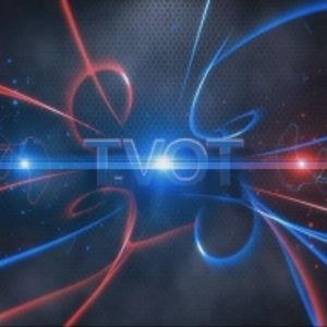 t.VOT ep 1_ We are t.FACers