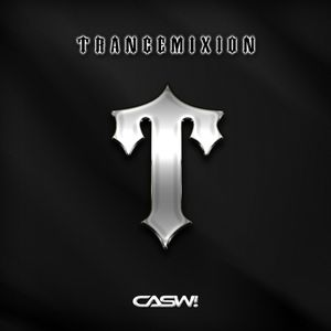 Trance Mix By CASW! 2011 vol.6 Parte 1