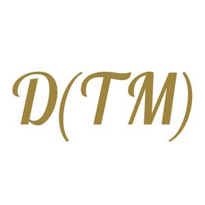 DTM034_Videotechnik_damals