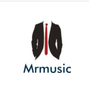 Mix mrmusic salsa y cumbia