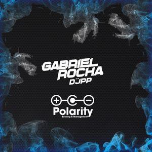 Gabriel Rocha (DJ PP) Radio Set May 2011