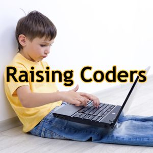 S1:E0 – My vision for Raising Coders