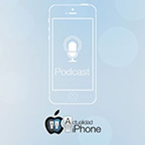Podcast 8×23: Un iPhone rojo para marzo