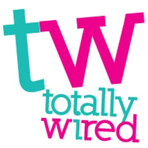 Totally Wired Radio Show: September 11th, 2011