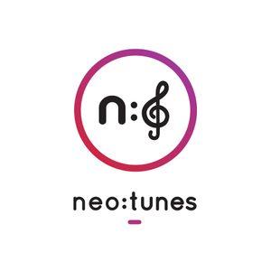 Neotunes Summer Mix by DJ Prepster