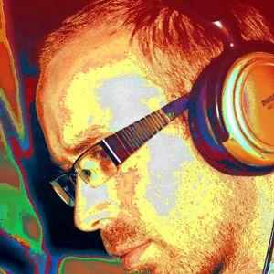 Silversound Christmasmix 2013