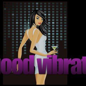 Dance Vibes Vol. 2