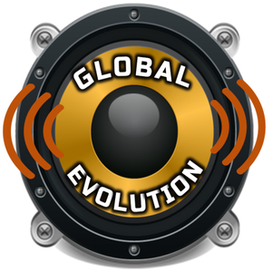 GLOBAL EVOLUTION 22 06 19