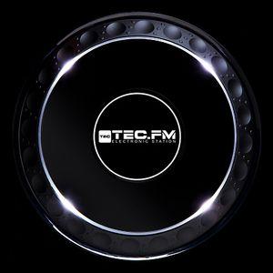 Vuelo 5763 Con Alberto Lencina por TEC RADIO Edición 85